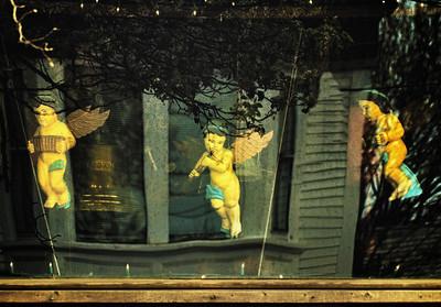 window Horn2010