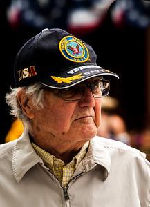 Navy Man2015