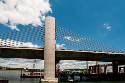 Q Bridge 001