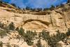 Upper Valley Creek, Utah