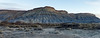 Walterpocket Fold, Highway 24, Utah