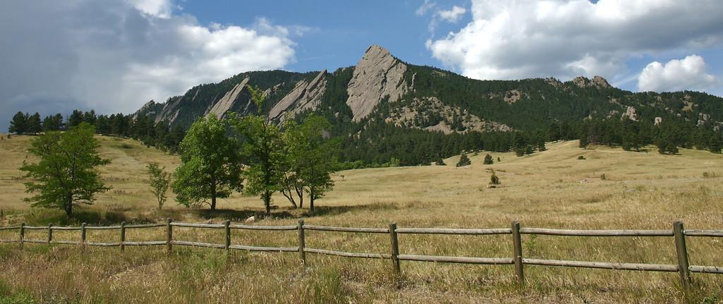 Colorado Best9