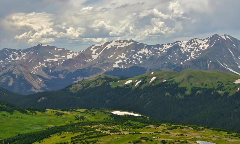 Colorado Best125