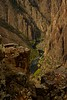 This canyon is mind-blowing!<br /> Photo © Cindy Clark