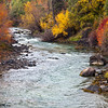 """Near Telluride, Colorado <div id=""""badge"""" style=""""position:relative; width:110px; height:50px; margin:0px; padding:10px; background-color:white; border:1px solid #ff9933;"""">    <div style=""""position:absolute; top:10px; left:10px; padding:0px; margin:0px; width:118px; height:125px; line-height:20px; text-align:center;"""">   <a href=""""http://www.blurb.com/bookstore/detail/898326/?utm_source=badge&utm_medium=banner&utm_content=280x160"""" target=""""_blank"""" style=""""margin:0px; border:0px; padding:0px;"""">  </div>    <div style=""""position:absolute; top:10px; left:5px; overflow:hidden; margin:0px; padding:0px; border:0px; width:120px; text-align:left;"""">        <div style=""""width:105px; overflow:hidden; line-height:18px; margin:0px; padding:0px; border:0px;""""> <a href=""""http://www.blurb.com/bookstore/detail/898326?utm_source=badge&utm_medium=banner&utm_content=280x160"""" style=""""font:bold 12px Arial, Helvetica, sans-serif; color: #fd7820; text-decoration:none;"""">Colorado Colors</a>        </div>        <div style=""""font:bold 10px Arial, Helvetica, sans-serif; color:#545454; line-height:5px; margin:0px; padding:0px; border:0px;"""">                     </div>        <div style=""""font:10px Arial, Helvetica, sans-serif; color:#545454; line-height:15px; margin:0px; padding:0px; border:0px;"""">            By Janet Fikar         </div>    </div>        <div style=""""position:absolute; bottom:8px; left:5px; font:normal 10px Arial, Helvetica, sans-serif; color:#fd7820; line-height:15px; margin:0px; padding:0px; border:0px;"""">        <a href=""""http://www.blurb.com/books/898326"""" force=""""true"""" only_path=""""false"""" style=""""color:#fd7820; text-decoration:none;"""" title=""""Book Preview"""">Book Preview</a>    </div>        <div style=""""position:absolute; top:10px; right:10px; padding:0px; margin:0px;"""">        <a title=""""Photo book"""" href=""""http://www.blurb.com/?utm_source=badge&utm_medium=banner&utm_content=280x160""""  target=""""_blank"""" style=""""border:0; padding:0px; margin:0px; text-decoration:none;"""">             </div>    <div style=""""clea"""