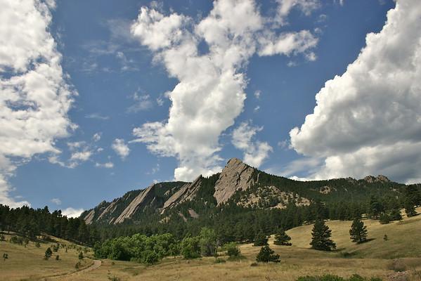 Colorado Best14