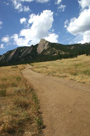 Colorado Best11