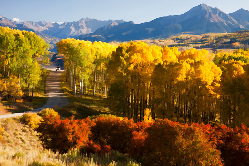 """Colorado Fall Colors <div id=""""badge"""" style=""""position:relative; width:110px; height:50px; margin:0px; padding:10px; background-color:white; border:1px solid #ff9933;"""">    <div style=""""position:absolute; top:10px; left:10px; padding:0px; margin:0px; width:118px; height:125px; line-height:20px; text-align:center;"""">   <a href=""""http://www.blurb.com/bookstore/detail/898326/?utm_source=badge&utm_medium=banner&utm_content=280x160"""" target=""""_blank"""" style=""""margin:0px; border:0px; padding:0px;"""">  </div>    <div style=""""position:absolute; top:10px; left:5px; overflow:hidden; margin:0px; padding:0px; border:0px; width:120px; text-align:left;"""">        <div style=""""width:105px; overflow:hidden; line-height:18px; margin:0px; padding:0px; border:0px;""""> <a href=""""http://www.blurb.com/bookstore/detail/898326?utm_source=badge&utm_medium=banner&utm_content=280x160"""" style=""""font:bold 12px Arial, Helvetica, sans-serif; color: #fd7820; text-decoration:none;"""">Colorado Colors</a>        </div>        <div style=""""font:bold 10px Arial, Helvetica, sans-serif; color:#545454; line-height:5px; margin:0px; padding:0px; border:0px;"""">                     </div>        <div style=""""font:10px Arial, Helvetica, sans-serif; color:#545454; line-height:15px; margin:0px; padding:0px; border:0px;"""">            By Janet Fikar         </div>    </div>        <div style=""""position:absolute; bottom:8px; left:5px; font:normal 10px Arial, Helvetica, sans-serif; color:#fd7820; line-height:15px; margin:0px; padding:0px; border:0px;"""">        <a href=""""http://www.blurb.com/books/898326"""" force=""""true"""" only_path=""""false"""" style=""""color:#fd7820; text-decoration:none;"""" title=""""Book Preview"""">Book Preview</a>    </div>        <div style=""""position:absolute; top:10px; right:10px; padding:0px; margin:0px;"""">        <a title=""""Photo book"""" href=""""http://www.blurb.com/?utm_source=badge&utm_medium=banner&utm_content=280x160""""  target=""""_blank"""" style=""""border:0; padding:0px; margin:0px; text-decoration:none;"""">             </div>    <div style=""""clear: b"""