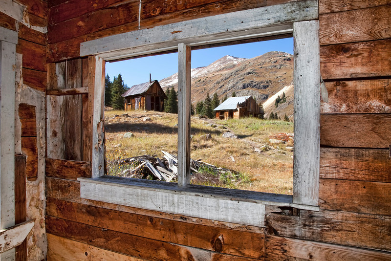 "Animas Forks ghost town, near Silverton, Colorado <div id=""badge"" style=""position:relative; width:110px; height:50px; margin:0px; padding:10px; background-color:white; border:1px solid #ff9933;"">    <div style=""position:absolute; top:10px; left:10px; padding:0px; margin:0px; width:118px; height:125px; line-height:20px; text-align:center;"">   <a href=""http://www.blurb.com/bookstore/detail/898326/?utm_source=badge&utm_medium=banner&utm_content=280x160"" target=""_blank"" style=""margin:0px; border:0px; padding:0px;"">  </div>    <div style=""position:absolute; top:10px; left:5px; overflow:hidden; margin:0px; padding:0px; border:0px; width:120px; text-align:left;"">        <div style=""width:105px; overflow:hidden; line-height:18px; margin:0px; padding:0px; border:0px;""> <a href=""http://www.blurb.com/bookstore/detail/898326?utm_source=badge&utm_medium=banner&utm_content=280x160"" style=""font:bold 12px Arial, Helvetica, sans-serif; color: #fd7820; text-decoration:none;"">Colorado Colors</a>        </div>        <div style=""font:bold 10px Arial, Helvetica, sans-serif; color:#545454; line-height:5px; margin:0px; padding:0px; border:0px;"">                     </div>        <div style=""font:10px Arial, Helvetica, sans-serif; color:#545454; line-height:15px; margin:0px; padding:0px; border:0px;"">            By Janet Fikar         </div>    </div>        <div style=""position:absolute; bottom:8px; left:5px; font:normal 10px Arial, Helvetica, sans-serif; color:#fd7820; line-height:15px; margin:0px; padding:0px; border:0px;"">        <a href=""http://www.blurb.com/books/898326"" force=""true"" only_path=""false"" style=""color:#fd7820; text-decoration:none;"" title=""Book Preview"">Book Preview</a>    </div>        <div style=""position:absolute; top:10px; right:10px; padding:0px; margin:0px;"">        <a title=""Photo book"" href=""http://www.blurb.com/?utm_source=badge&utm_medium=banner&utm_content=280x160""  target=""_blank"" style=""border:0; padding:0px; margin:0px; text-decoration:none;"">             </div>    <div style=""clear: both; border: 0px solid black;""></div></div>"