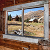 """Animas Forks ghost town, near Silverton, Colorado <div id=""""badge"""" style=""""position:relative; width:110px; height:50px; margin:0px; padding:10px; background-color:white; border:1px solid #ff9933;"""">    <div style=""""position:absolute; top:10px; left:10px; padding:0px; margin:0px; width:118px; height:125px; line-height:20px; text-align:center;"""">   <a href=""""http://www.blurb.com/bookstore/detail/898326/?utm_source=badge&utm_medium=banner&utm_content=280x160"""" target=""""_blank"""" style=""""margin:0px; border:0px; padding:0px;"""">  </div>    <div style=""""position:absolute; top:10px; left:5px; overflow:hidden; margin:0px; padding:0px; border:0px; width:120px; text-align:left;"""">        <div style=""""width:105px; overflow:hidden; line-height:18px; margin:0px; padding:0px; border:0px;""""> <a href=""""http://www.blurb.com/bookstore/detail/898326?utm_source=badge&utm_medium=banner&utm_content=280x160"""" style=""""font:bold 12px Arial, Helvetica, sans-serif; color: #fd7820; text-decoration:none;"""">Colorado Colors</a>        </div>        <div style=""""font:bold 10px Arial, Helvetica, sans-serif; color:#545454; line-height:5px; margin:0px; padding:0px; border:0px;"""">                     </div>        <div style=""""font:10px Arial, Helvetica, sans-serif; color:#545454; line-height:15px; margin:0px; padding:0px; border:0px;"""">            By Janet Fikar         </div>    </div>        <div style=""""position:absolute; bottom:8px; left:5px; font:normal 10px Arial, Helvetica, sans-serif; color:#fd7820; line-height:15px; margin:0px; padding:0px; border:0px;"""">        <a href=""""http://www.blurb.com/books/898326"""" force=""""true"""" only_path=""""false"""" style=""""color:#fd7820; text-decoration:none;"""" title=""""Book Preview"""">Book Preview</a>    </div>        <div style=""""position:absolute; top:10px; right:10px; padding:0px; margin:0px;"""">        <a title=""""Photo book"""" href=""""http://www.blurb.com/?utm_source=badge&utm_medium=banner&utm_content=280x160""""  target=""""_blank"""" style=""""border:0; padding:0px; margin:0px; text-decoration:none;"""">             <"""