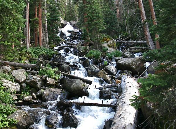 Colorado Best46