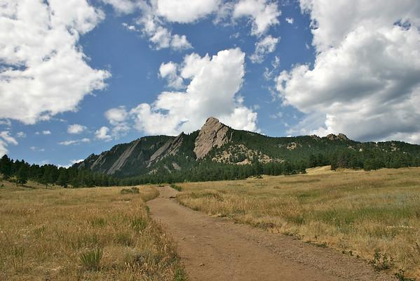 Colorado Best12