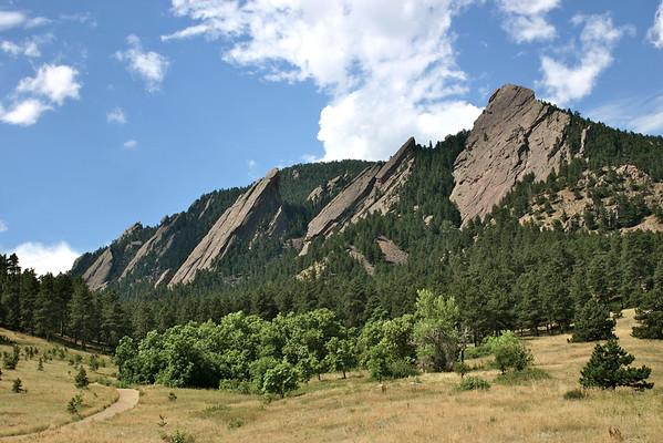 Colorado Best13