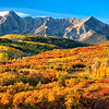 """Dallas Divide, Colorado <div id=""""badge"""" style=""""position:relative; width:110px; height:50px; margin:0px; padding:10px; background-color:white; border:1px solid #ff9933;"""">    <div style=""""position:absolute; top:10px; left:10px; padding:0px; margin:0px; width:118px; height:125px; line-height:20px; text-align:center;"""">   <a href=""""http://www.blurb.com/bookstore/detail/898326/?utm_source=badge&utm_medium=banner&utm_content=280x160"""" target=""""_blank"""" style=""""margin:0px; border:0px; padding:0px;"""">  </div>    <div style=""""position:absolute; top:10px; left:5px; overflow:hidden; margin:0px; padding:0px; border:0px; width:120px; text-align:left;"""">        <div style=""""width:105px; overflow:hidden; line-height:18px; margin:0px; padding:0px; border:0px;""""> <a href=""""http://www.blurb.com/bookstore/detail/898326?utm_source=badge&utm_medium=banner&utm_content=280x160"""" style=""""font:bold 12px Arial, Helvetica, sans-serif; color: #fd7820; text-decoration:none;"""">Colorado Colors</a>        </div>        <div style=""""font:bold 10px Arial, Helvetica, sans-serif; color:#545454; line-height:5px; margin:0px; padding:0px; border:0px;"""">                     </div>        <div style=""""font:10px Arial, Helvetica, sans-serif; color:#545454; line-height:15px; margin:0px; padding:0px; border:0px;"""">            By Janet Fikar         </div>    </div>        <div style=""""position:absolute; bottom:8px; left:5px; font:normal 10px Arial, Helvetica, sans-serif; color:#fd7820; line-height:15px; margin:0px; padding:0px; border:0px;"""">        <a href=""""http://www.blurb.com/books/898326"""" force=""""true"""" only_path=""""false"""" style=""""color:#fd7820; text-decoration:none;"""" title=""""Book Preview"""">Book Preview</a>    </div>        <div style=""""position:absolute; top:10px; right:10px; padding:0px; margin:0px;"""">        <a title=""""Photo book"""" href=""""http://www.blurb.com/?utm_source=badge&utm_medium=banner&utm_content=280x160""""  target=""""_blank"""" style=""""border:0; padding:0px; margin:0px; text-decoration:none;"""">             </div>    <div style=""""clear"""