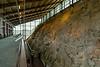 Dinosaur National Monument Quarry Interior #6