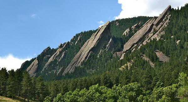 Colorado Best15