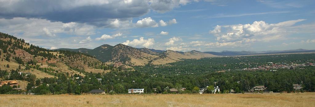 Colorado Best16