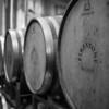 Barrel aged beer!! Deliciouso!