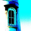 Lighthouse Profile