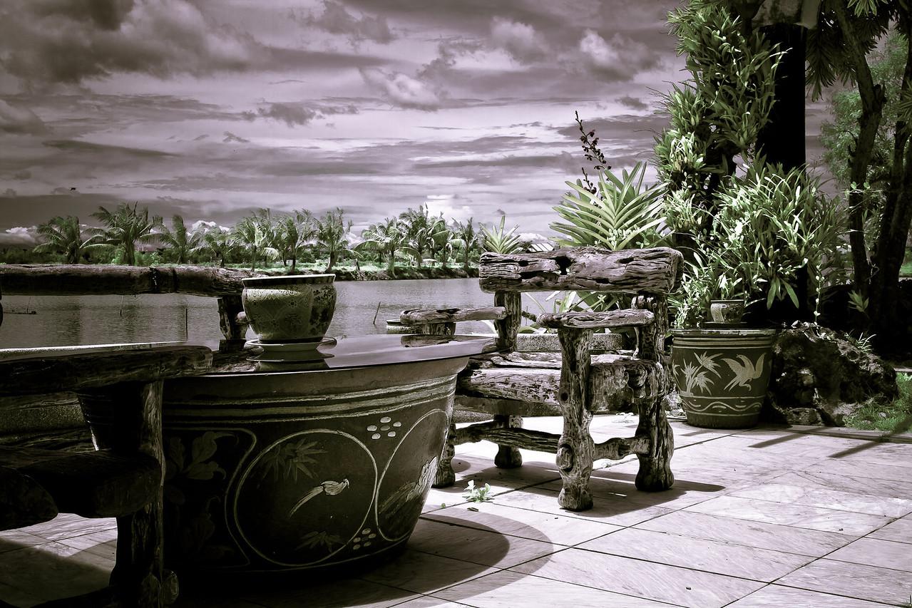 Roxas City 2010