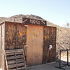 Colossal Cave Ranch!