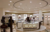 T Shopping at Paris Gallery, Bur Juman Centre, Dubai