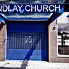 Findlay Church