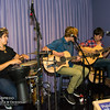 2014 Annual NAMM Fund Raiser