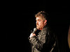 Phill Jupitus at Stand Newcastle Nov 6th