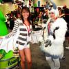 Comic Con in San Diego California 12