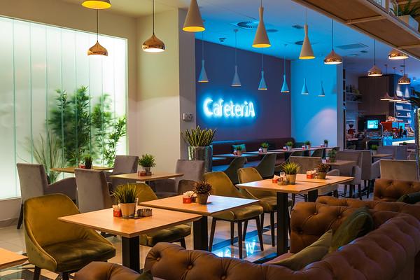 Caffeteria Banjaluka