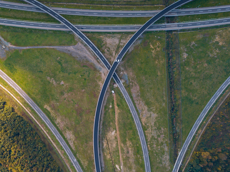 Series: Highway - 9th January