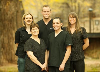 Humble Family Dentistry