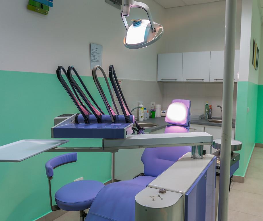 Dental centar Smile