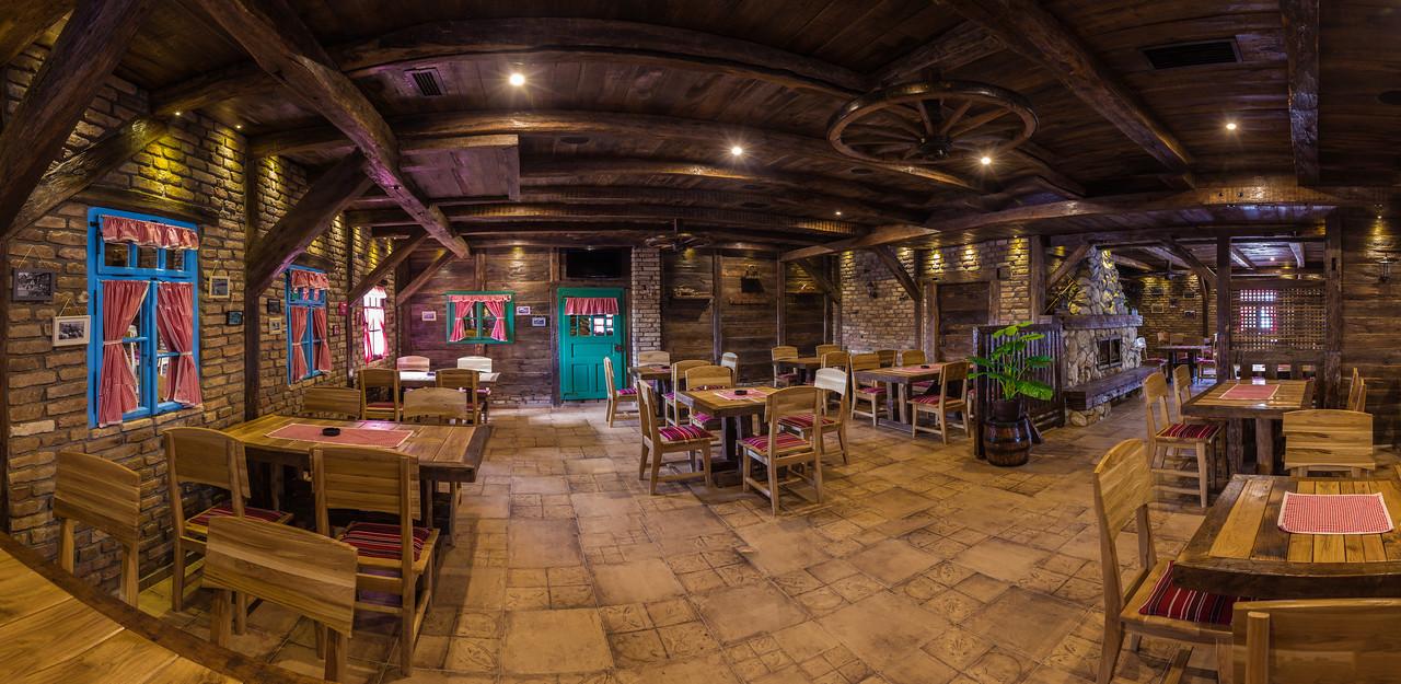 Caffe Pizzeria Jabuka