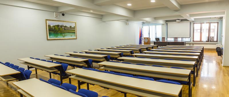 Pravni Fakultet - Banjaluka