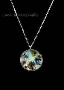 photo jewelry and metals by megan. all photographed by jaxs photography