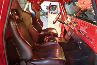 64 Chevy