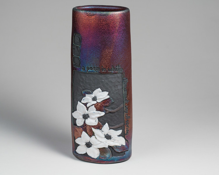 Marguerite Goff Pottery
