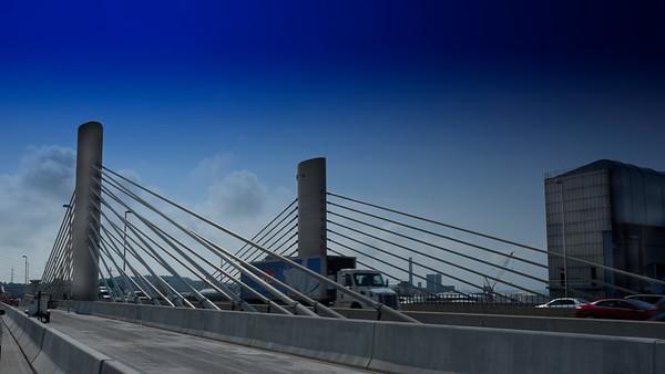 Q Bridge 005
