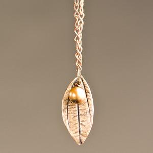 Verdant Jewelry Design