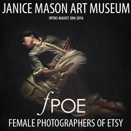 Janice Mason Museum