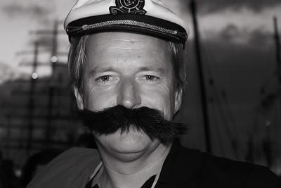 Sail 2010 Event
