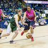 "The University of Nottingham vs Nottingham Trent University Basketball Varsity. Photos by Alex Wilkinson,  <a href=""http://www.alexwilkinsonphotography.co.uk"">http://www.alexwilkinsonphotography.co.uk</a>"