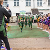 "The University of Nottingham vs Nottingham Trent University American Football Varsity. Photos by Alex Wilkinson,  <a href=""http://www.alexwilkinsonphotography.co.uk"">http://www.alexwilkinsonphotography.co.uk</a>"