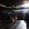 """The University of Nottingham vs Nottingham Trent University Ice Hockey Varsity. Photos by Alex Wilkinson,  <a href=""""http://www.alexwilkinsonphotography.co.uk"""">http://www.alexwilkinsonphotography.co.uk</a>"""