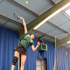 """The University of Nottingham Tennis, Lacrosse and Volleyball BUCS Competition. Photography by Alex Wilkinson Photography and Videography,  <a href=""""http://www.alexwilkinsonphotography.co.uk"""">http://www.alexwilkinsonphotography.co.uk</a>"""