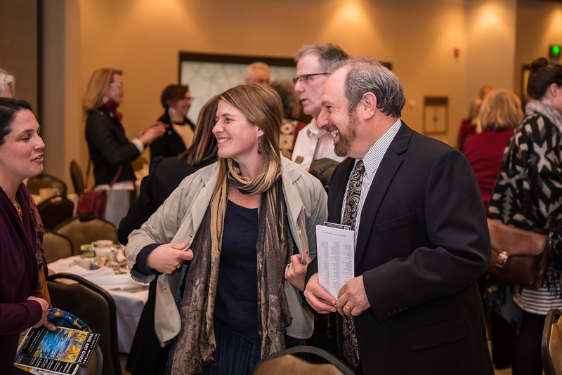 JQ 2015-03-24 MCC Awards Luncheon-24