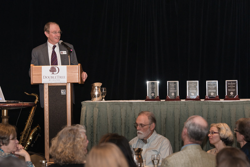 JQ 2017-03-28 Arts Missoula Awards Luncheon-5