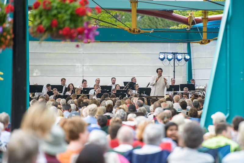 JQ 2013-08-11 Symphony in the park-46